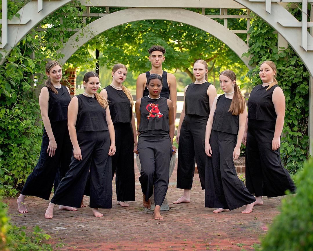 Studio C School of Dance 2